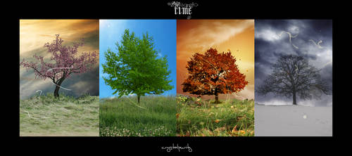 Time by crystalpurity