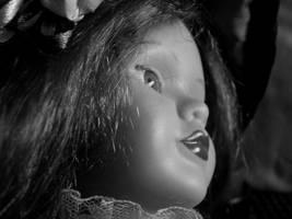 doll by EmilyEatworlD