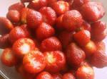 berriesstraw