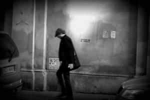 lonesome. by EmilyEatworlD
