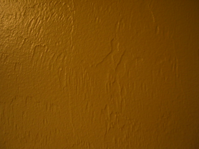 Inside wall textures