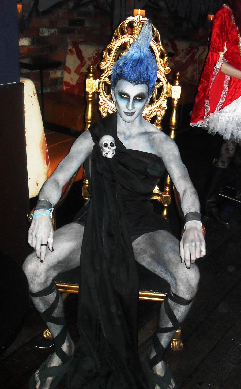 hades cosplay by jonnyjuke artisan crafts costumery costumes cosplay    Hades Hercules Costume