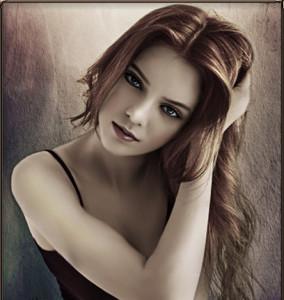 Adriana-Madrid's Profile Picture