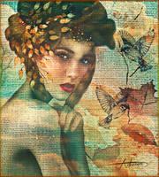 Untitled by Adriana-Madrid