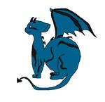 Tutorial Dragon