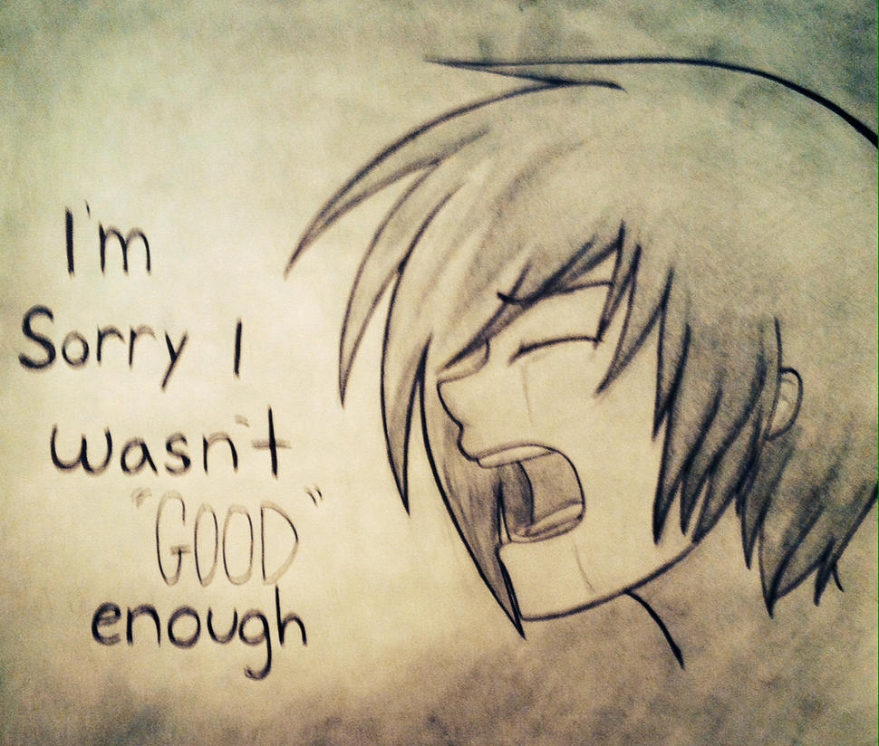 Im sorry by sakuui on deviantart im sorry by sakuui thecheapjerseys Gallery