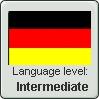German: Intermediate by SovietSparkleParty