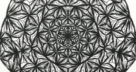 Illusion by PanZhen3