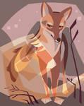 Azara Fox