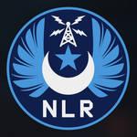 NLR Battlefield 1 Logo by Hikaro-Takayama