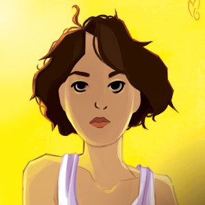 wiwinn's Profile Picture