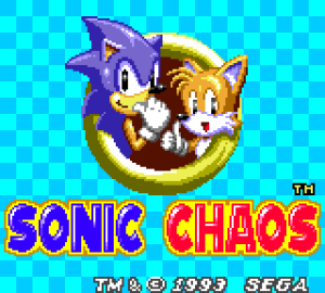 SonicCD123's Profile Picture