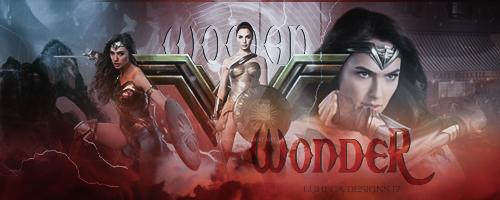 Petición de Rol - Página 2 Firma_wonder_woman_by_luheca-dbg7fkf