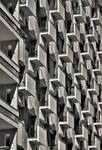 Balconies 2 by surfanta