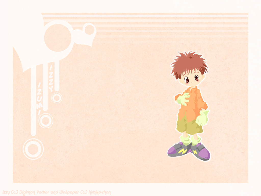 Digimon Wallpaper by kristina1234u on DeviantArt