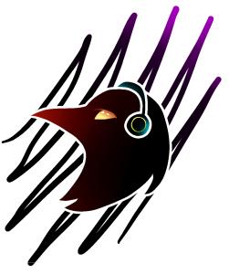 spectralArtist's Profile Picture