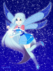 AT: Spero Snowlix