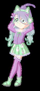 Sakura Yuna