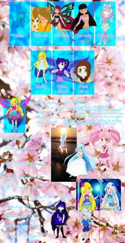 Anime Pricelist