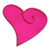 HerTherapy PLZ Heart