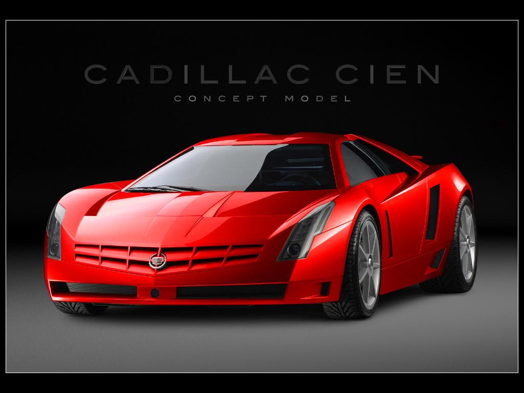 Cadillac Cien 02
