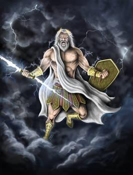 Zeus 1