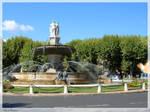 Aix-en-Provence - 1