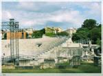 Arles - 2