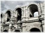 Arles - 3