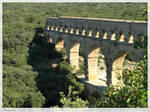 Pont du Gard - 8