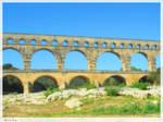 Pont du Gard - 9