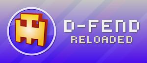 D-Fend Reloaded by NfERnOv2