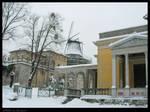Potsdam - 17