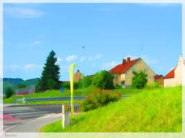 Slovenia - 41 by NfERnOv2