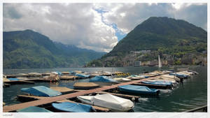 Lugano - 3