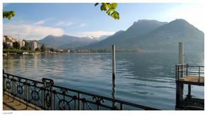Lugano - 4