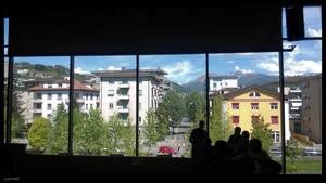 Lugano - 5