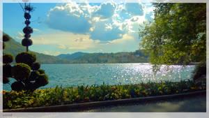 Lugano - 6