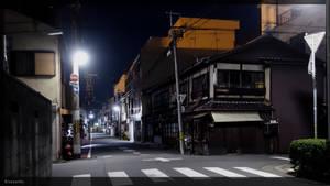Japan - 12 by NfERnOv2