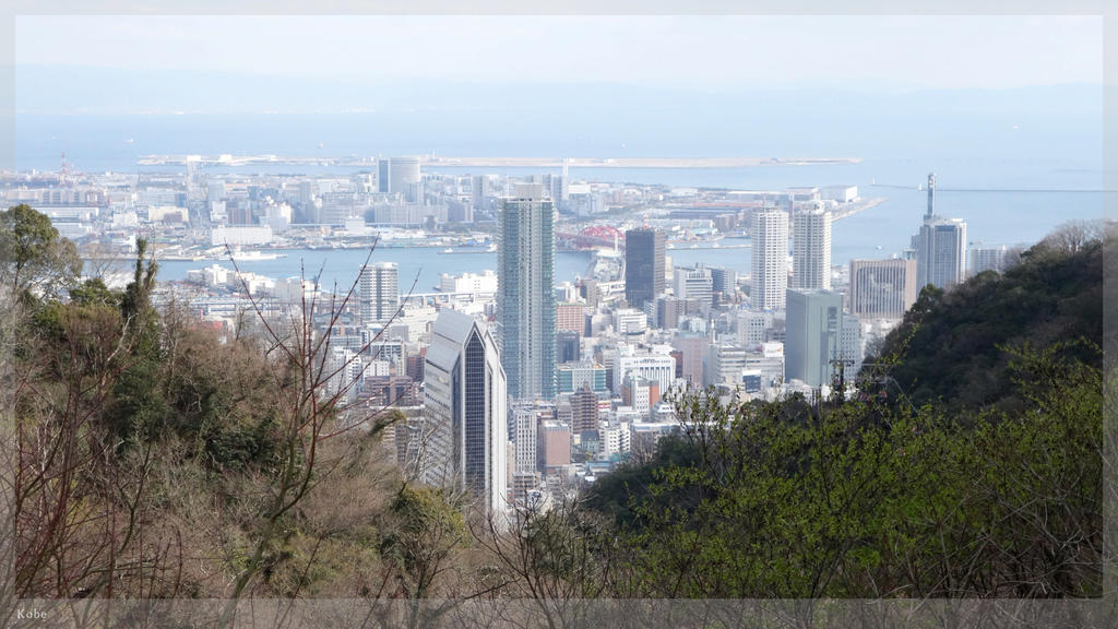 Japan - 29 by NfERnOv2