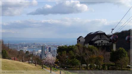 Japan - 30 by NfERnOv2