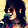Christofer Drew Icon by iAmTheLightningThief