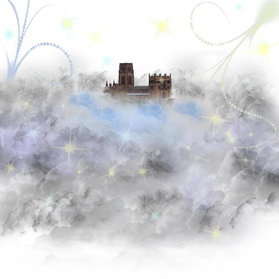 heaven vector design by rachelcook on DeviantArt