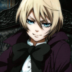 x-Ask-Alois-x's Profile Picture