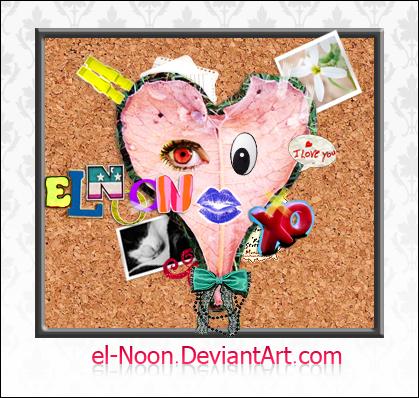el-Noon's Profile Picture