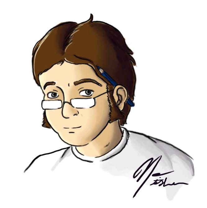NealFisher's Profile Picture