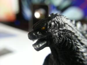 Domo59105's Profile Picture
