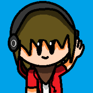 Random50000's Profile Picture