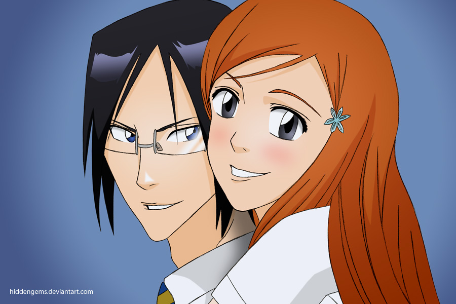 bleach dating sim deviantart This selector determines your best yu-gi-oh dating game match bleach character quiz who are you most l which pokemon gym leader (kanto) are you.