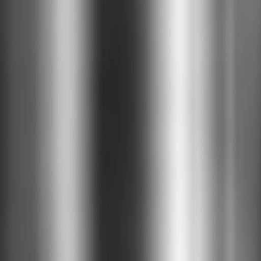stainless steel wallpaper